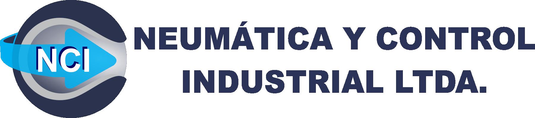 Neumática y Control Industrial