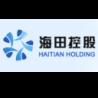 Haitain